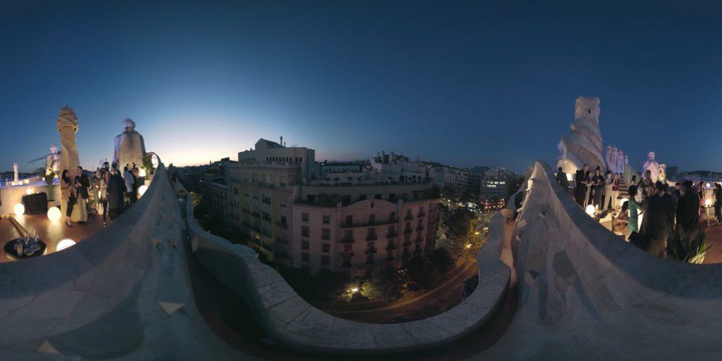 seat-4d-barcelone-casa-mila