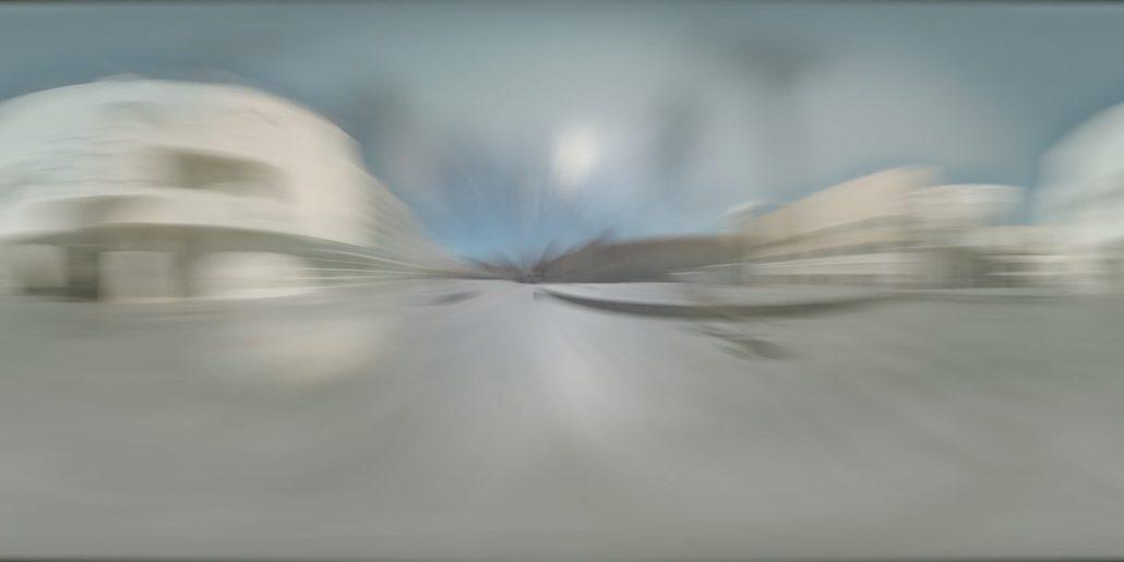 seat-4d-strech-tunnel-fx