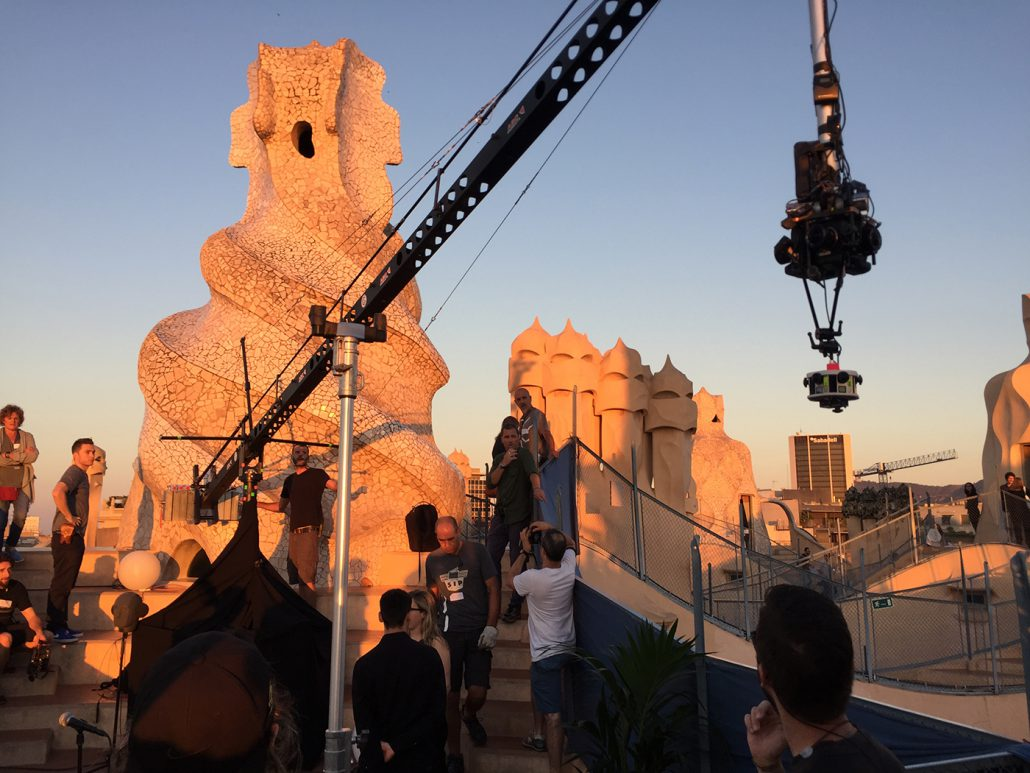 seat-4d-tournage-barcelone-grue