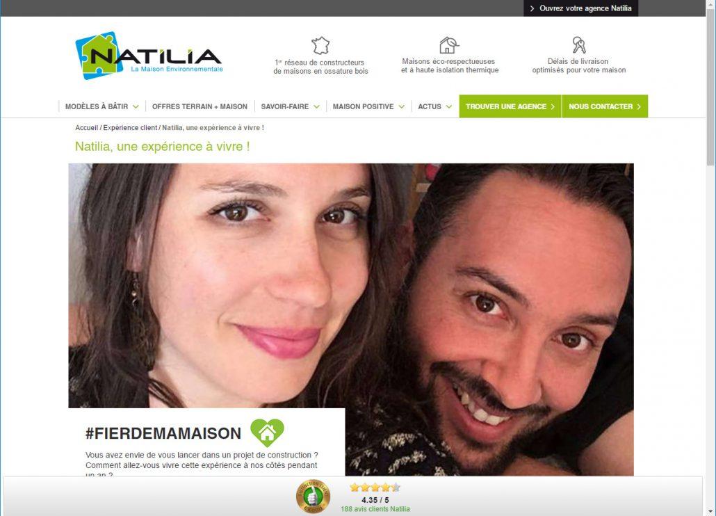 natilia-stories-espace-web-client