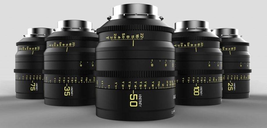 mavo_lens-prime