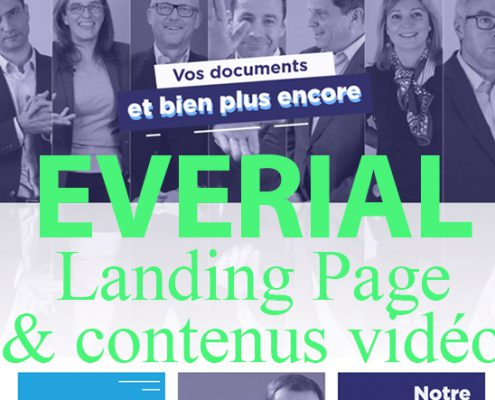 thumbnail-blog-everial-landing-page-contenus-video