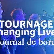 journal-de-bord-carestream-changing-lives-03
