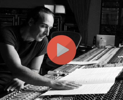 https://blog.eoprod.com/wp-content/uploads/2015/03/play-blog-alexandre-desplat.jpg