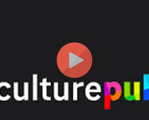https://blog.eoprod.com/wp-content/uploads/2015/09/play-blog-culturepub.jpg