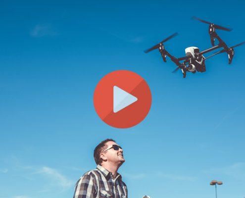 play-blog-drone