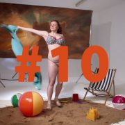 digest 10 blog