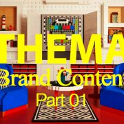 thema-04-brand-content-part-01-blog