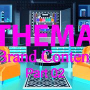 thema-04-brand-content-part-02-blog