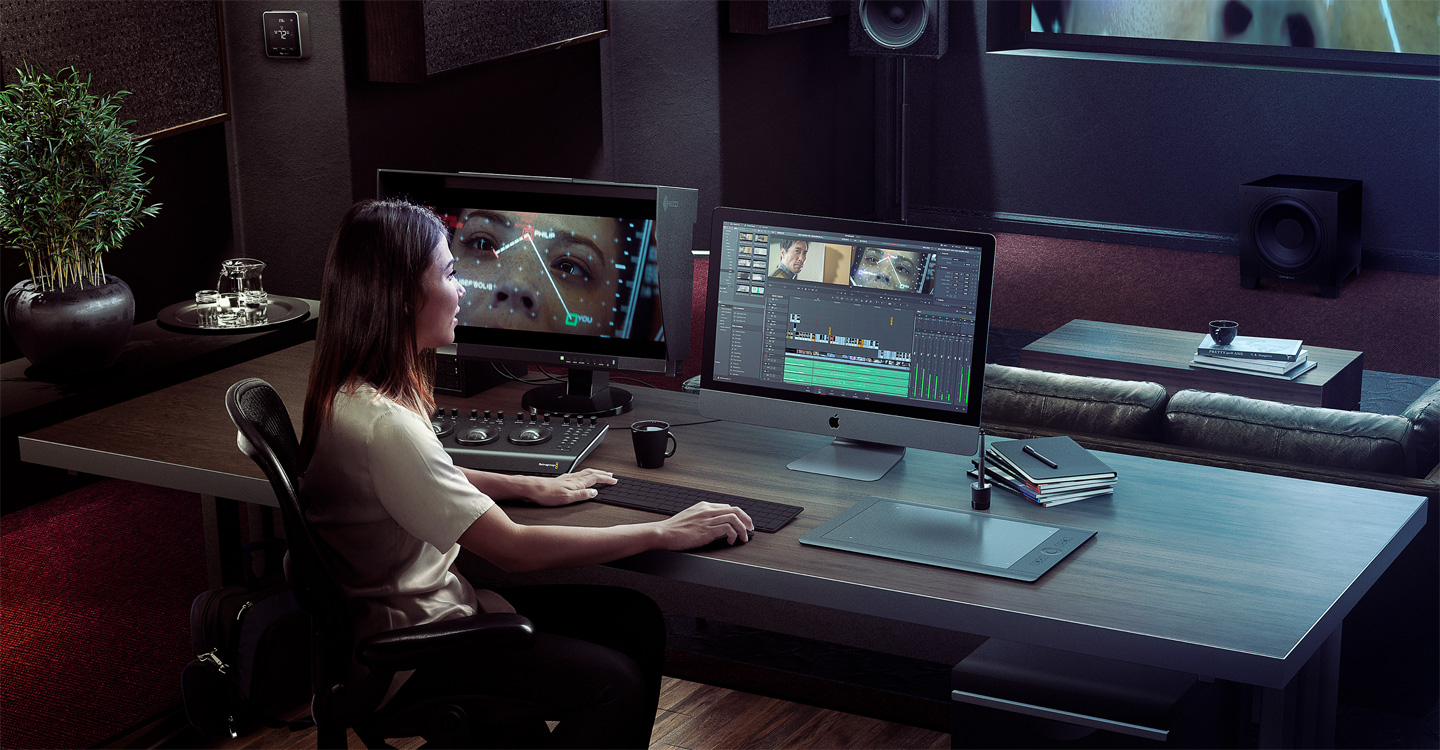 DaVinci-Resolve-15-photo-commerciale-02