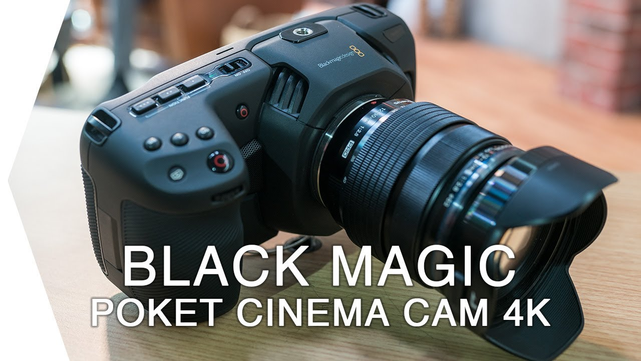 blackmagic-pocket-cinema-4k