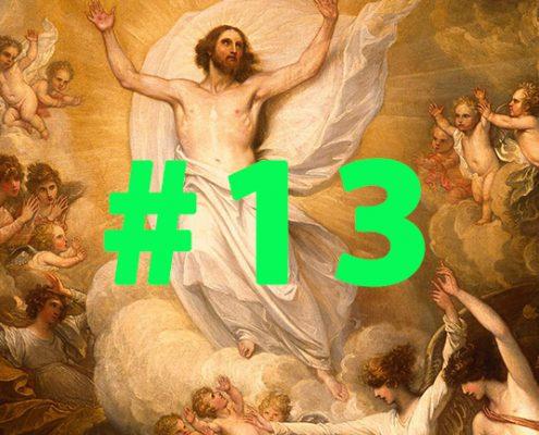 digest-13-blog