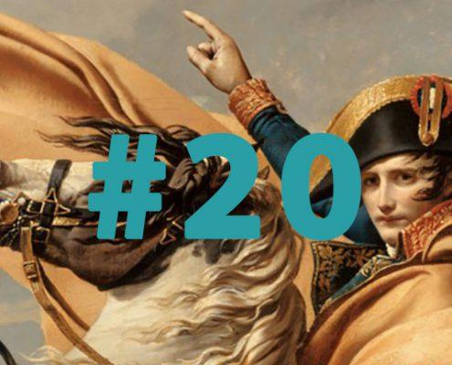 digest-20-blog-02