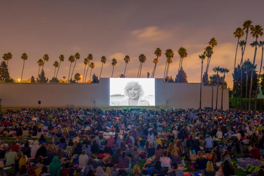 digest-semaine-20-cinema-outdoor-usa