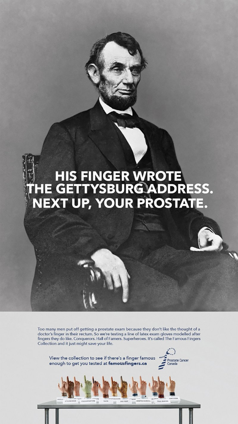digest-semaine-20-prostate-cancer-lincoln