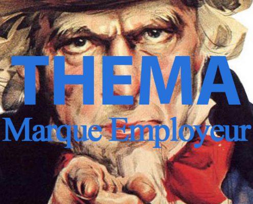 thema-05-marque-employeur-blog-02