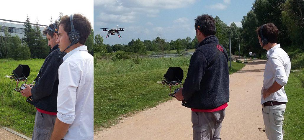 saint-priest-drone-composite