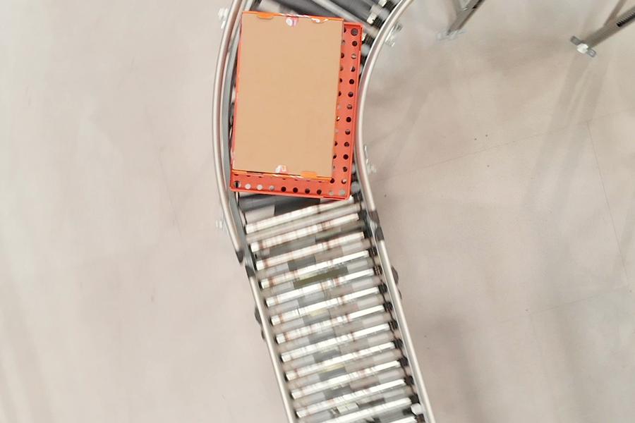 socara-top-shot-interieur01-900x600