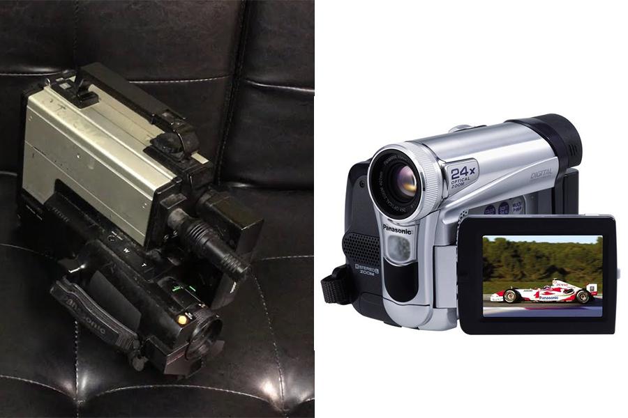 vcr-comparaison-900x600