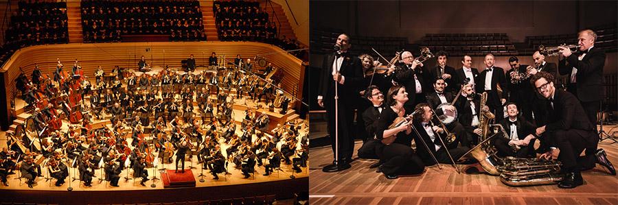 orchestres-comparatif-nge-