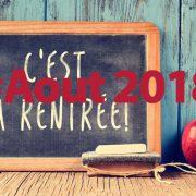 digest-aout-2018-blog-03