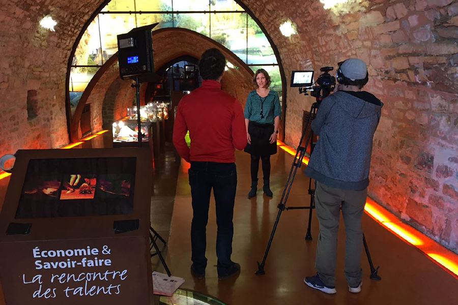 blog-film-du-mois-agefos-pme-tournage-millau