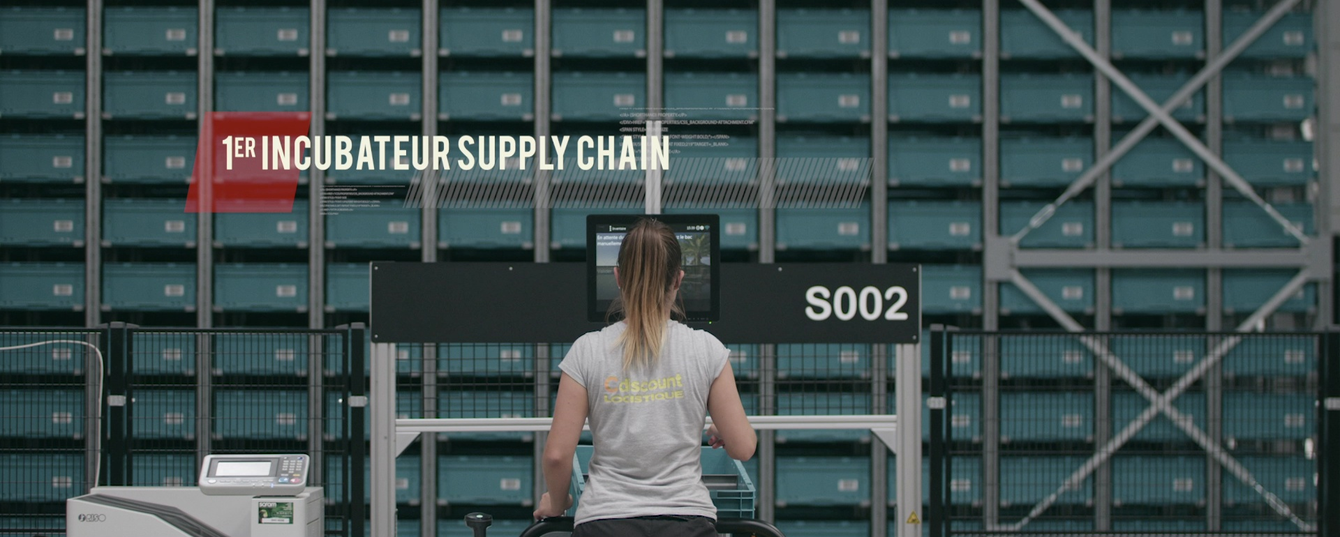 cdiscount-1er-incubateur-supply-chain