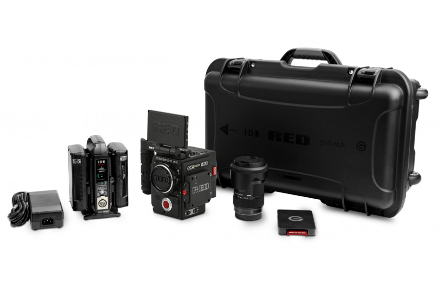 blog-com-a-la-maison-red-dragon-x-kit-cine