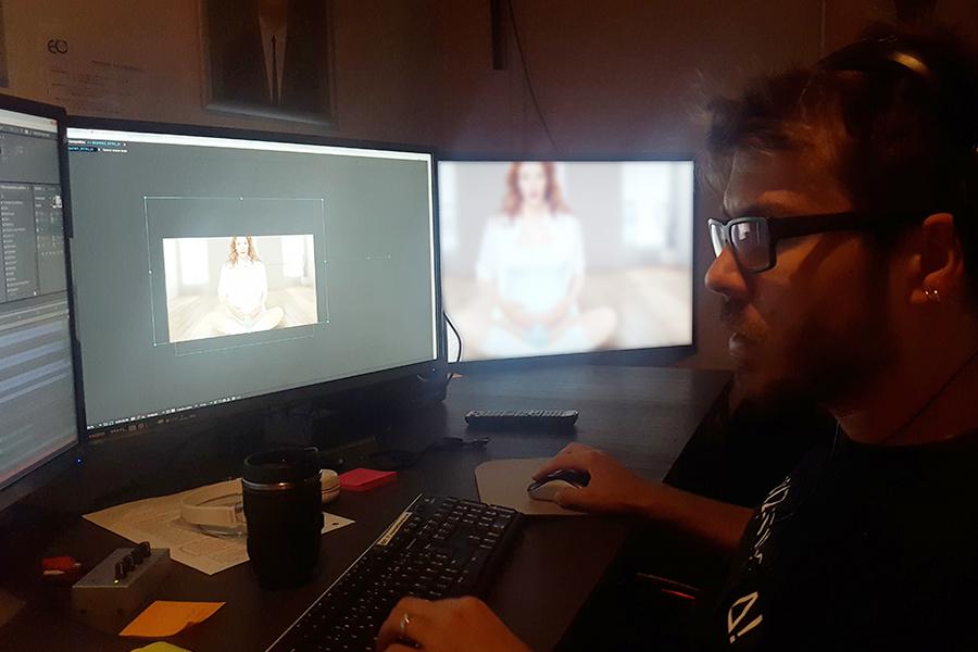 blog-metier-motion-designer-technicien-nicolas-900x600