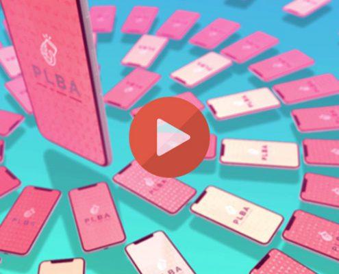 thumbnail-play-blog-film-du-mois-app-mobile-plba-motion-design-stories-instagram