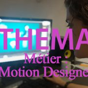 thumbnail-blog-thema-06-metier-motion-designer-03