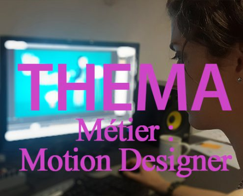 thumbnail-blog-thema-06-metier-motion-designer-03