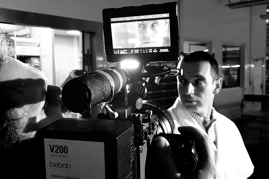 blog-film-geral-tournage-camera-red-900x600