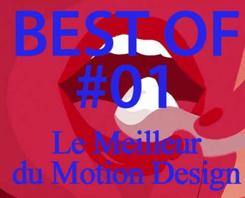 thumbnail-blog-best-of-01-motion-design