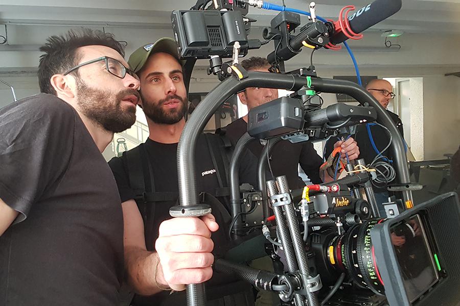 lindahls-behind-the-scenes-camera-blackmagic-pocket-cinema-4k