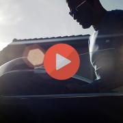 Découvrez le case study consacré à notre production film manifeste pour Optimum Automotive