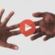 EO Production conseille et accompagne Carestream Dental en stratégie de marque et marketing.