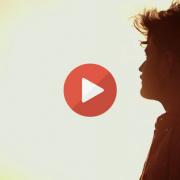 EO Production réalise le film de marque international du groupe MANE