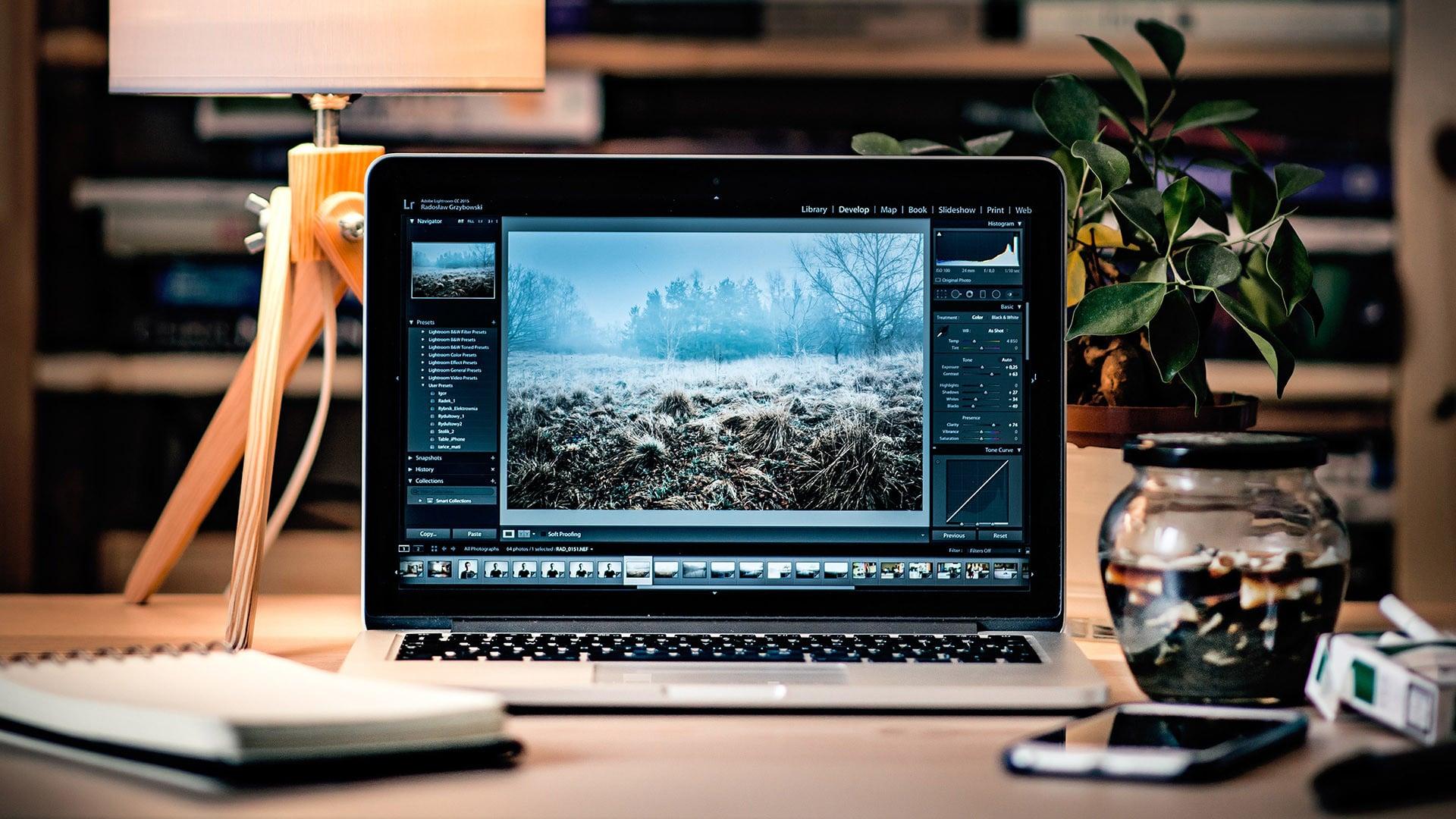Montage Vidéo De Votre Film Dentreprise Eoproduction