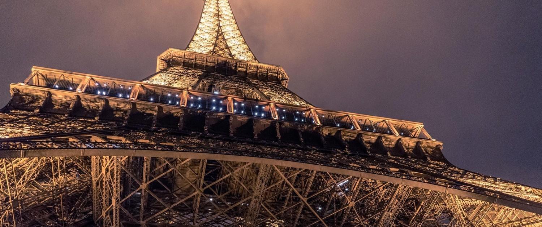 tournage France