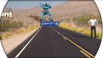 point.s-vidéo-écran-géant-salon-professionnel-593