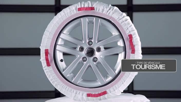 feu-vert-vidéo-produit-tuto-chaussettes-pneus-616-02
