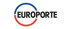 europorte240x100