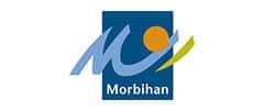 morbihan240x100