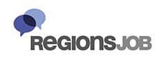 regions_job_240x100