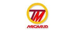 transport-michaud-240x100