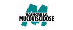 vaincre-la-muco-240x100
