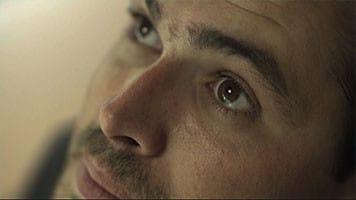 Film de présentation des services L'Ebénoïd