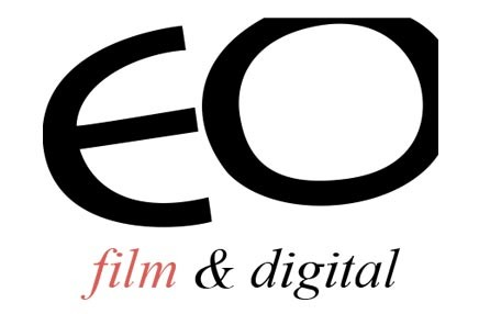 EOProduction