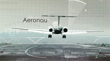 altran-asd-video-expertises-aeronautique-463